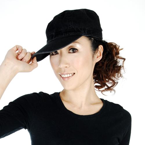 Asuka Komori