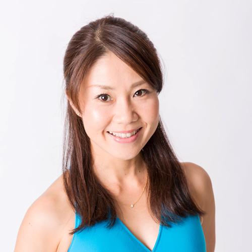 Yuki Yamashita
