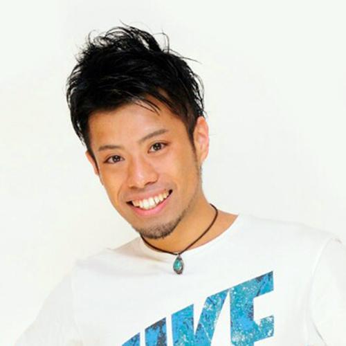 Satoru Komazawa