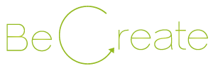 Be-Create_logo