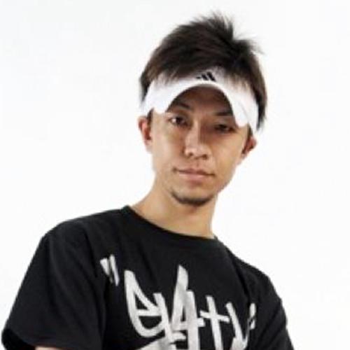 Daisuke Tomita