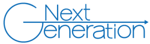 Next-Generation_logo