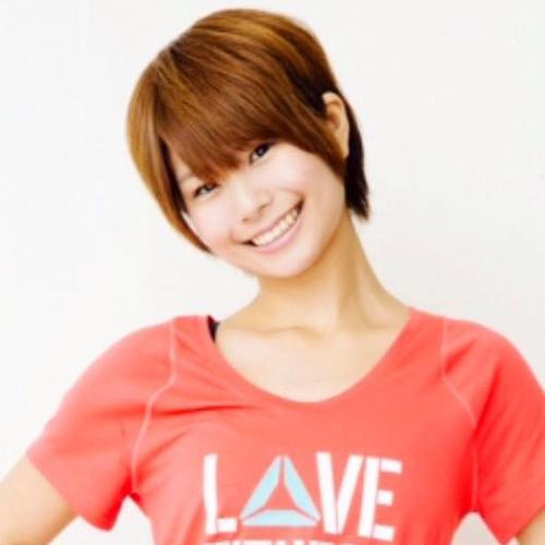 Miki Hatada