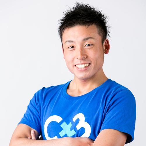 Hiroyuki Kotera