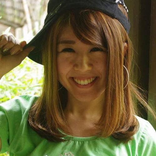 Yuma Ninomiya