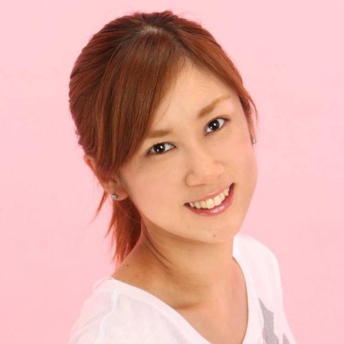 Ayumi Ohya