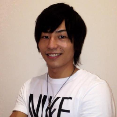 Kenjiro Wakita